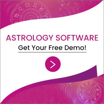demo-software
